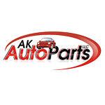 AK AUTO PARTS LLC