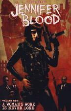 Crime, Thriller Adventure Paperback General & Literary Fiction Books