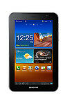 Bluetooth 16GB RAM Tablets & eBook Readers