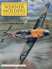 Illustrated Hardback Military Biographies & True Stories