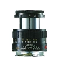 Manual Focus Macro/Close Up Camera Lenses 90mm Focal
