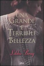Letteratura e narrativa fantasy, tema collane di letteratura in italiano
