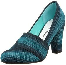 4554058ac64c Women s Heels. Women s Heels. Women s Boots
