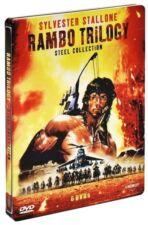 4K UHD Blu-ray
