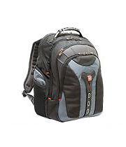 Wenger Nylon Soft Laptop Cases & Bags