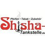 Shisha-Tankstelle