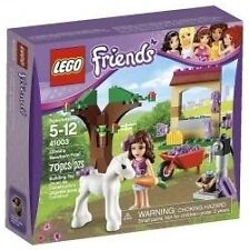 5-7 Years Friends LEGO Complete Sets & Packs