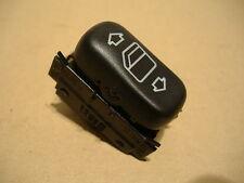 Mercedes Fensterheberschalter Schalter CLK W208 W168 W210 E A Klasse 2108208210