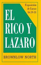 Paperback Religion & Beliefs Books in Spanish