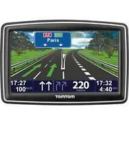 TomTom Vehicle GPS Systems with Touch Screen Interface
