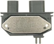 Standard/T-Series LX340T Ignition Control Module