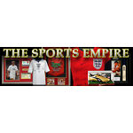 The Sports Empire