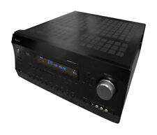 Dolby Atmos TV/Video Receivers