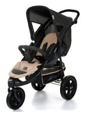 hauck Single Pushchairs & Prams From 6 Months