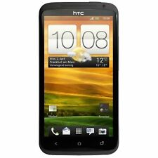 HTC Android Mobile Phones with Grey 16 GB