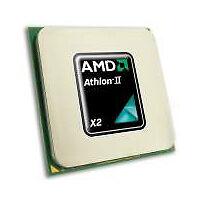 CPUs & Prozessoren für Athlon X2 mit Sockel AM3