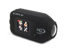 SDXC/SDHC/SD 10-19x Camcorders