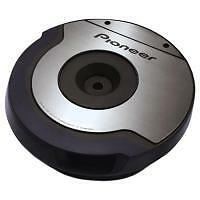 Pioneer Car Single Coil Subwoofers