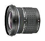 Auto & Manual Focus f/4 Camera Lenses