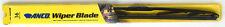 Anco 31-16 Wiper Blade