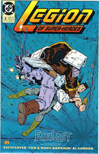 Hero Comics