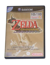 Action/Adventure Nintendo Video Games with Multiplayer