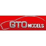 gto-models