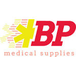 BP Medical Supplies