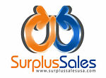 USA Surplus Sales
