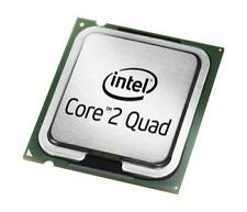 CPUs & Prozessoren mit Sockel 4 ohne Angebotspaket