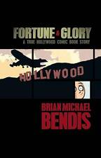 Illustrated Action, Adventure Hardcover Books in English