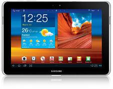 Samsung 16GB iPads, Tablets & eBook-Reader mit Entsperrt und LCD-Display