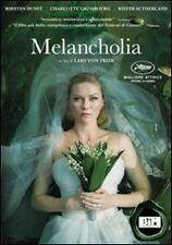 Film in DVD e Blu-ray BIM in DVD 0/all (region free)