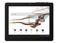 ODYS Internetanschluss WLAN Speicherkapazität 8GB iPads, Tablets & eBook-Reader mit Quad-Core