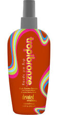 Devoted Creations Spray Tanning Lotions
