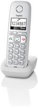 Gigaset Großtastentelefon Schnurlose Telefone