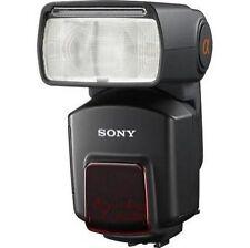 Flash cobra Sony pour appareil photo et caméscope TTL