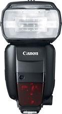 Flashes Canon pour appareil photo et caméscope