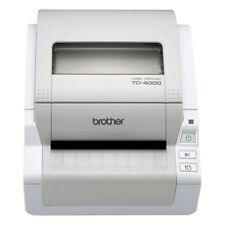 Papier d'imprimante Brother