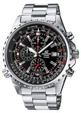 Elegante Armbanduhren mit Datumsanzeige für Herren