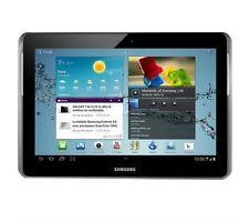 Tablettes et liseuses débloqués Samsung