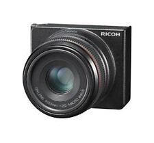 Kamera-Weitwinkelobjektive mit Autofokus für Canon