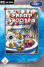 Shooter-PC - & Videospiele mit USK ab 16