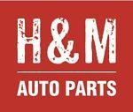 HMautoparts916