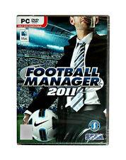 Football Sports SEGA Video Games