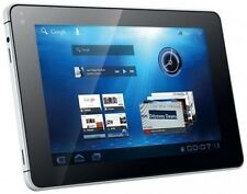 Tablette bluetooth avec Wi-Fi, 8 Go