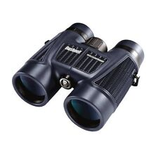 Hunting Multi-Coated Binoculars & Monoculars