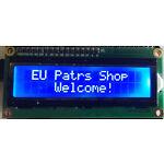 EU Parts Shop