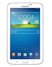 Tablets & eBook-Reader mit Touchscreen, USB-Anschluss und WLAN