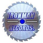 Ironman Records
